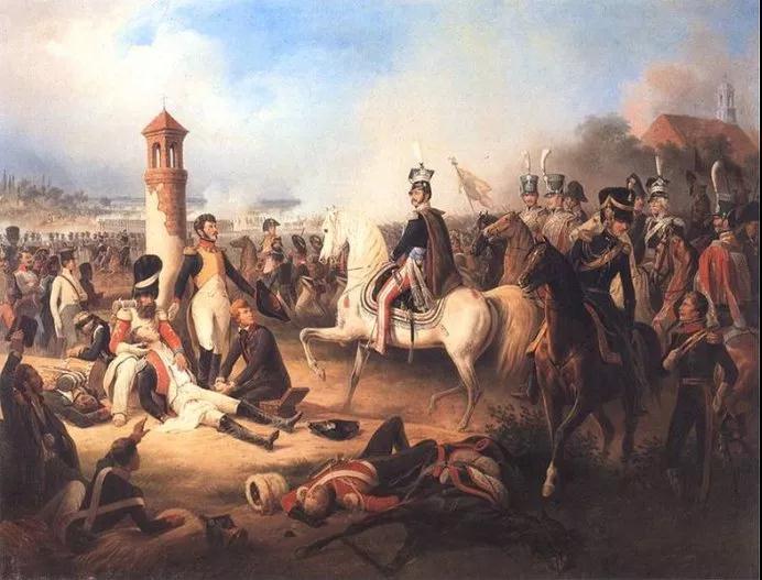戰鬥中死亡的塞浦路斯人